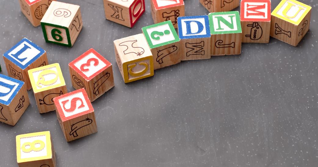 Tools to reduce preschool expulsions